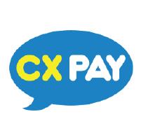 CXPay